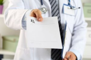 addiction treatment, opioid treatment, suboxone