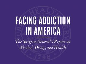addiction treatment, opioid addiction, pittsburgh, suboxone, treatment, clinic, overdose, subutext, drug, program, vivitrol, overdose